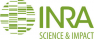 image inra.png (52.4kB) Lien vers: http://www.inra.fr/