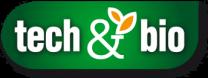 image logo_TecBio.png (11.1kB)
