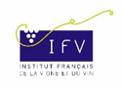 image IFV.png (12.1kB) Lien vers: http://www.vignevin.com