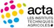 image acta.png (9.2kB) Lien vers: http://www.acta.asso.fr