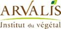image arvalis.png (14.5kB) Lien vers: https://www.arvalis-infos.fr