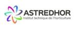 image astredhor.png (9.3kB) Lien vers: http://www.astredhor.fr