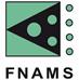 image fnams.png (8.7kB) Lien vers: http://www.fnams.fr