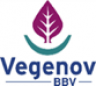 image vegenov.png (7.2kB) Lien vers: https://www.vegenov.com