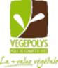 image vegepolys.png (9.3kB) Lien vers: https://www.vegepolys.eu