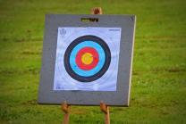 image archery_arrow_goal_sports_focus1091582jpgd.jpg (0.2MB)