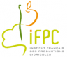 image ifpc.png (3.8kB)