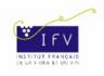 image ifv.png (12.6kB)