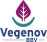 image vegenov.png (9.8kB)