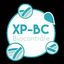 image XPBC_couleurs_72dpi_RVB.png (0.1MB)