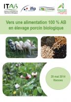 image acte_colloque.png (0.2MB) Lien vers: http://www.bio-bretagne-ibb.fr/wp-content/uploads/JT-Porc-2014-Actes-20052014.pdf
