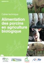 image cahierporcs.png (0.2MB) Lien vers: http://www.itab.asso.fr/downloads/porc-bio/cahier-porc-0.pdf