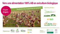 image ColloqueAlimBioAvicultureAngersfly18062015.jpg (89.4kB) Lien vers: http://www.itab.asso.fr/publications/actes-jt-volaille.php