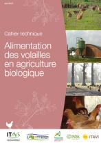 image cahiervolaille.png (0.2MB) Lien vers: http://www.bio-bretagne-ibb.fr/wp-content/uploads/Alimentation-Volailles-Bio-CahierTechnique-juin2015.pdf