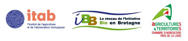 image Wiki_alim_100pour100_bio__bloc_logo_partenaires_ITAB_IBB_CA_Pays_Loire.png (32.2kB)