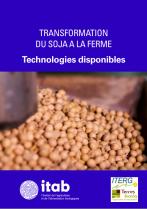 Image Guide Transfo Soja Lien vers: https://orgprints.org/36543/8/Guide-transformation-soja-ferme.pdf