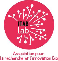 image Logo_ITAB_Lab_Carre_RVB.jpg (59.1kB)