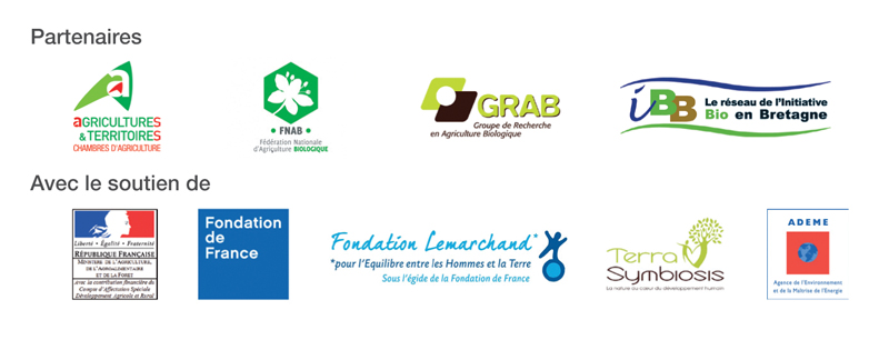 image logosfinanceursrvb800phd.jpg (0.1MB)