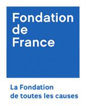 image logo4.png (10.5kB)