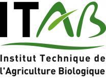 image logo_ITAB.jpg (0.1MB)