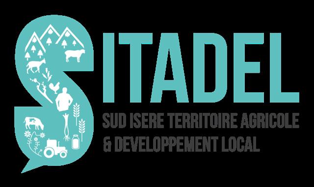 image logo_Sitadel.png (77.7kB)