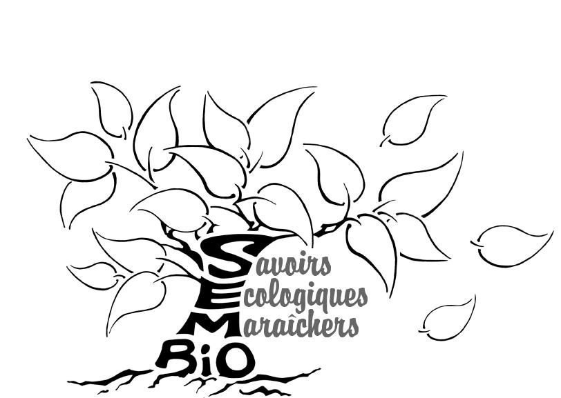 image LogoSemBio05022020.png (0.1MB)