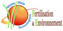 image Logo_RMT_Fertilisation_et_Envt.jpg (1.2MB)